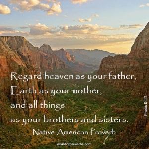 18225-Native-American-proverb