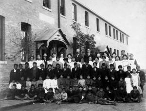 Indian_school